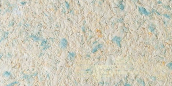 silk-plaster-airline-602_