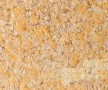 silkplaster-south-944_