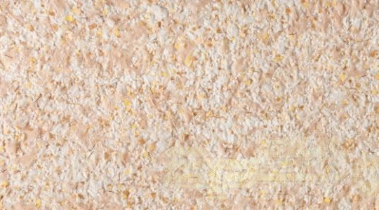 silkplaster-west-931_