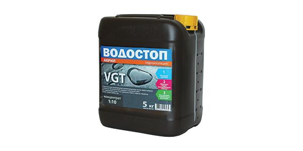 gruntovka-vodostopl