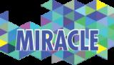 Новинка! Миракл - новая коллекция жидких обоев «SILK PLASTER»